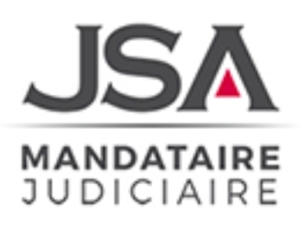 JSA - Mandataires Judiciaires